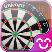 Speed ​​Darts