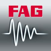 FAG SmartCheck