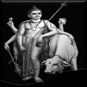 Dattatreya Stotram icon