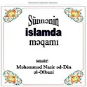 Sunnenin Islamda meqami icon