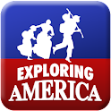 Underground Railroad icon