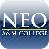 NEO A&M College