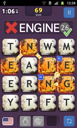 Word Crack Free 2 2 2 Apk, Free Word Game - APK4Now