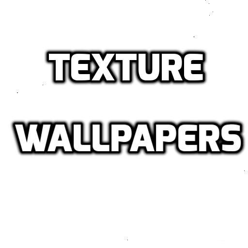 Premium HD Texture Wallpapers