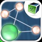 Link It Pro icon