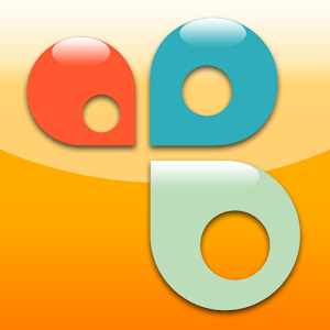 Cozi Calendar & Shopping Lists APK