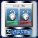 LinkJET Pro icon