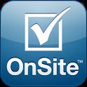 OnSite ToDos icon