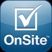 OnSite ToDos HD