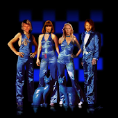 Abba All Lyrics