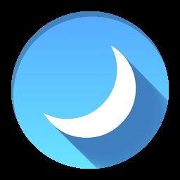 Google Home Sleep Timer