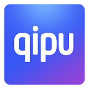 App Qipu - MEI, SIMPLES e NFSe APK for Windows Phone