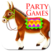 Children's Party Games