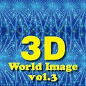 3D World Image 3 logo
