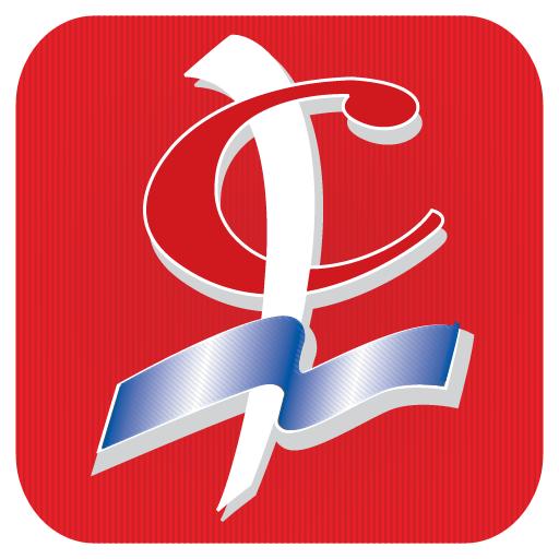Android aplikacija SPS GO Novi Sad