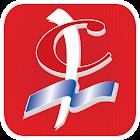 SPS GO Novi Sad icon