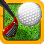 Super Golf - Golf Game