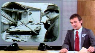 December 15, 1979