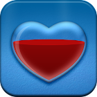 Health Tracker Pro for Tablets icon