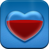 Health Tracker Pro for Tablets