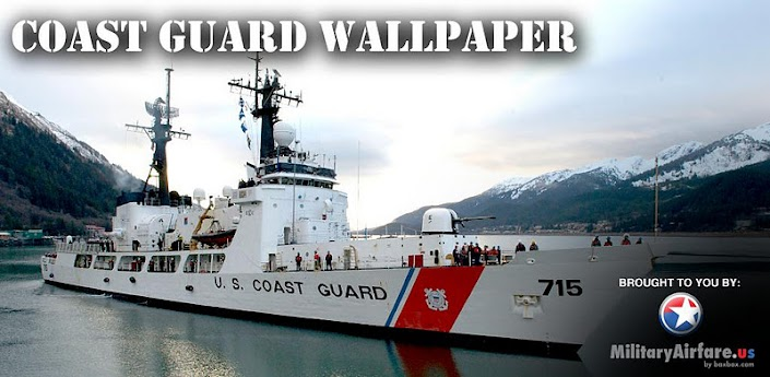 coast guard wallpaper android apps on google play