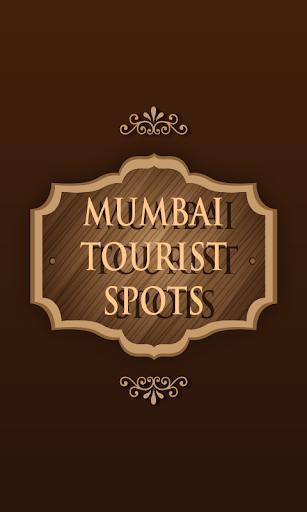 Mumbai Tourist Spots
