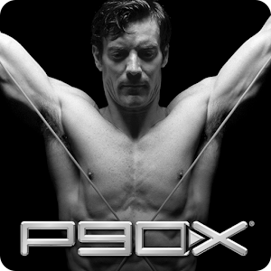 P90X for Android
