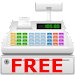 Cash Register - FREE Icon