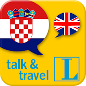 Croatian talk&travel