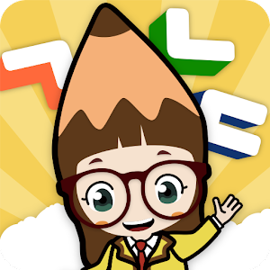 learn korean writing apk android