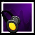 BeatBox Droid Drum Kit 2 Free icon