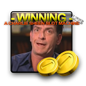 Winning - SLOT (LITE) icon