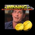 Winning - SLOT (LITE) icon