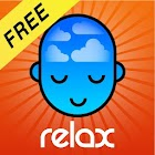 Relax with Andrew Johnson Lite icon