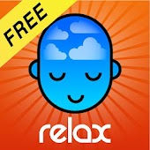 Unduh Relax with Andrew Johnson Lite Gratis