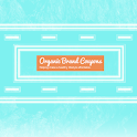 Organic Brand Coupons