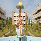 AP Engg Colleges Info