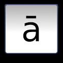 ASK - Pali & Sanskrit Pack icon