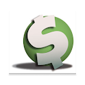 Financial Freedom - Work Home icon