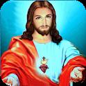Frases de Jesús de Nazaret icon