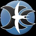 XCSoar logo