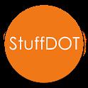 StuffDOT icon
