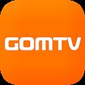 곰TV - 최신영화/TV방송/무료 icon