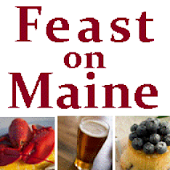 Feast on Maine III