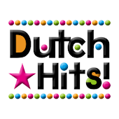 Dutch Hits!