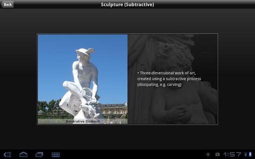 【免費旅遊App】Rococo in Sanssouci-APP點子