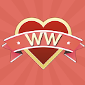 WW Recipes – weight  watchers logo