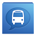 BusPlus icon