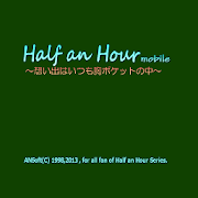 half an hour mobile