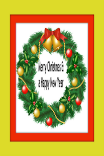 Glory christmas greetings apps on google play screenshot image screenshot image m4hsunfo
